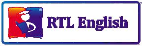 RTL English
